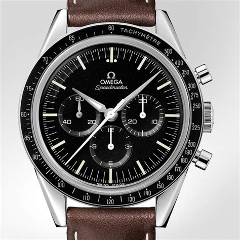 omega watches price list what is the omega symbol