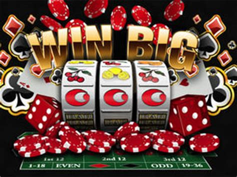 Dream Win Money - win big money and a dream holiday at the express casino uk news express co uk