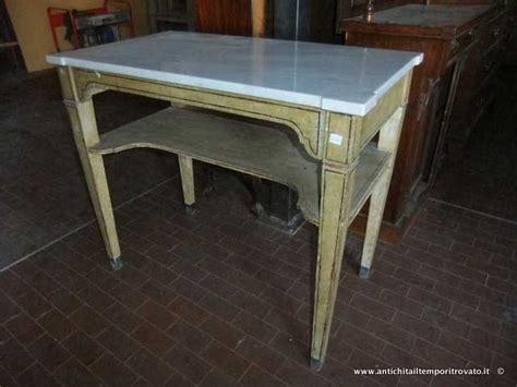 compro mobili antichi napoli antichit 224 il tempo ritrovato antiquariato e restauro