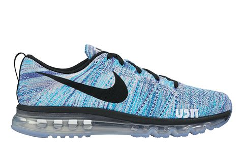Nike Fliknit Max nike flyknit air max 2016 endeavouryachtservices co uk