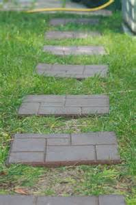 Recycled Rubber Patio Pavers Outdoor Living Eco Friendly Paving Sleevez