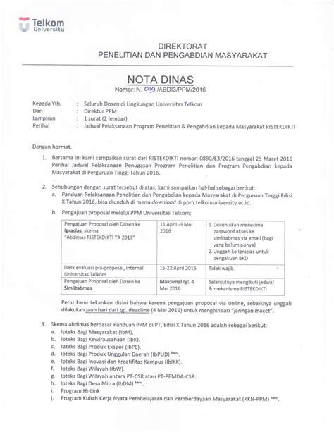 format proposal pkm pengabdian masyarakat jadwal penerimaan proposal abdimas ristekdikti ta 2017