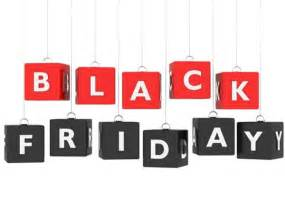 Black Friday 2016 Toaster How Prepare Your Website For Black Friday Cyber Monday