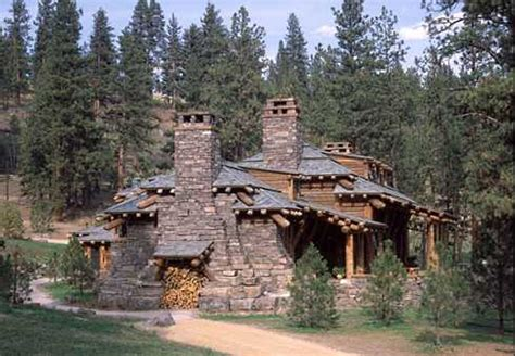 log cabin lodge extraordinary log cabin houses big bold and beautiful