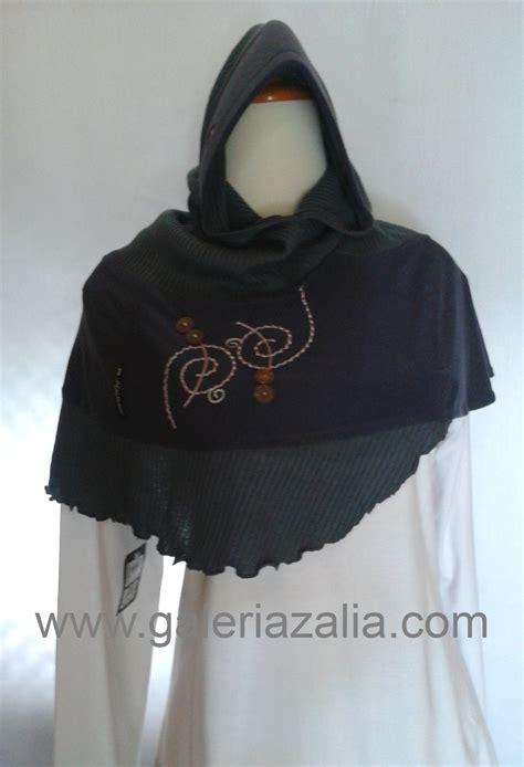 Kerudung Instan Rabbani Fatin 3 M Disc 30 galeri azalia toko baju busana muslim modern dan berkualitas pasmira kerudung