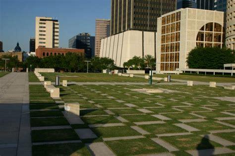 plaza park bank nations bank park plaza ta florida