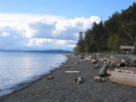 seattle parks best parks and playgrounds in seattle