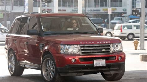 burgundy range rover interior kate walsh worth biography quotes wiki assets