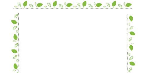 margemes para hojas de maquina para imprimir bordes de hojas para imprimir
