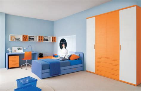 Kids Bedroom Furniture 50 Decorating Ideas Image Gallery Bedroom Designs For Children