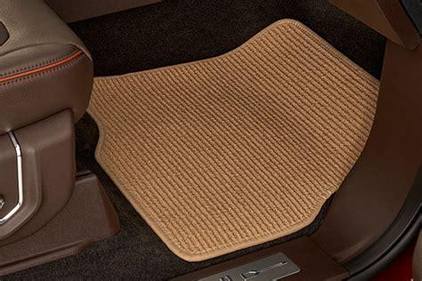 Premier Floor Mats by Covercraft Premier Berber Carpet Floor Mats Free Shipping