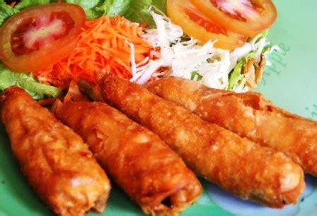 Sakana Kekian Olahan Ikan Dan Udang frozen food sakana nugget udang ikan dan makanan mirip hokben ada dimsum juga kaskus archive