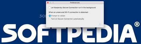 kaspersky secure connection kaspersky secure connection mac 1 0 0