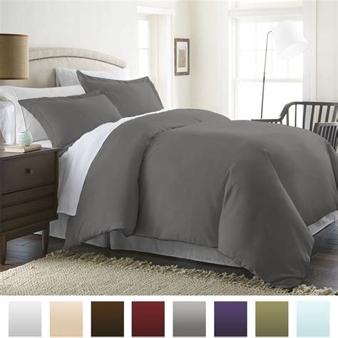 twin comforter sale boys girls kids twin bedding sets sale ease bedding with