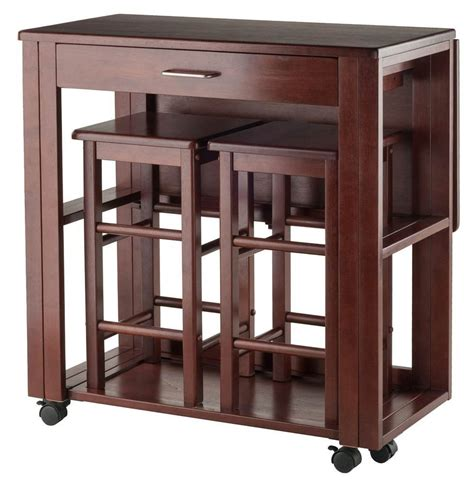 console table with stools underneath console table with stools underneath great duo cool