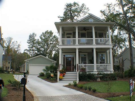 charleston style homes 14 wonderful charleston style house architecture plans 43500
