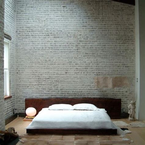 White Bedroom Rug 21 Best Images About Bagged Brick On Pinterest House