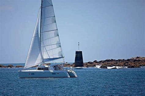 bodrum katamaran kiralama - Bodrum Catamaran Kiralama