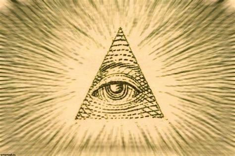 seeing eye image all seeing eye jpg deus ex wiki
