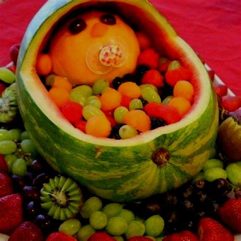 best baby shower appetizers 68 best images about baby shower appetizers on