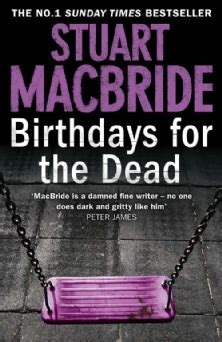 picture the dead book summary birthdays for the dead summary and analysis like