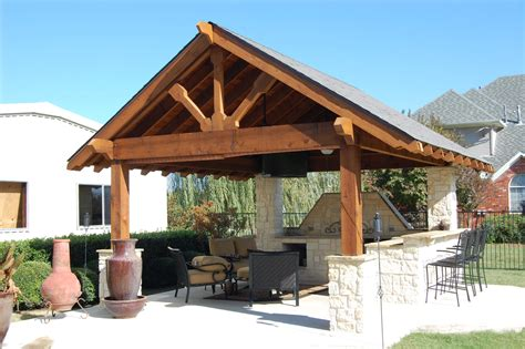 Custom Patio Designs Custom Patio Designs Flagstone Custom Patio Designs Forney Tx Affordable Patio Designs For