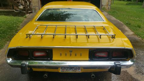 black and yellow dodge challenger seller of classic cars 1973 dodge challenger yellow black