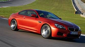 2016 bmw m6 review gallery top speed