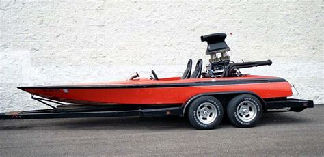 flat bottom drag boat videos 1970 sanger v driver flatbottom drag boat showcargarage