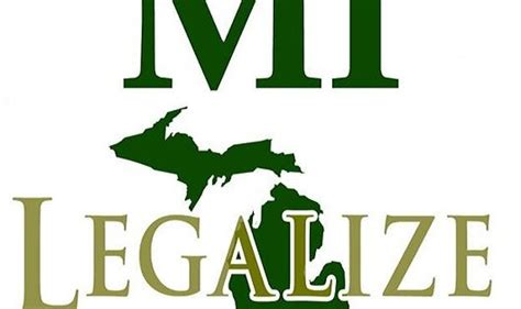 our laws on the front lines of the abortion war from el salvador to oklahoma books michigan norml presidents day letter to congress from