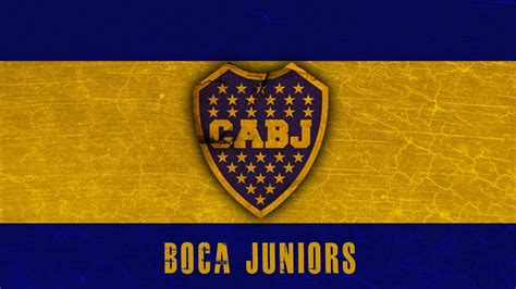 Wallpapers Hd 1920x1080 Boca Juniors | boca juniors hd wallpapers 78 images