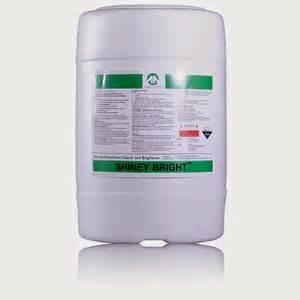 Chemical Pembersih Ac Oli Grease Dan Chemical Ku Cleaner Pembersih