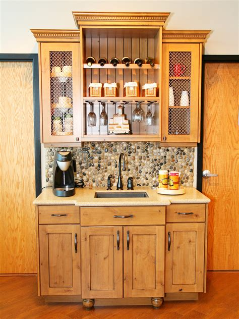 kitchen bar furniture 28 excellent coffee bar furniture and table ideas wisma home