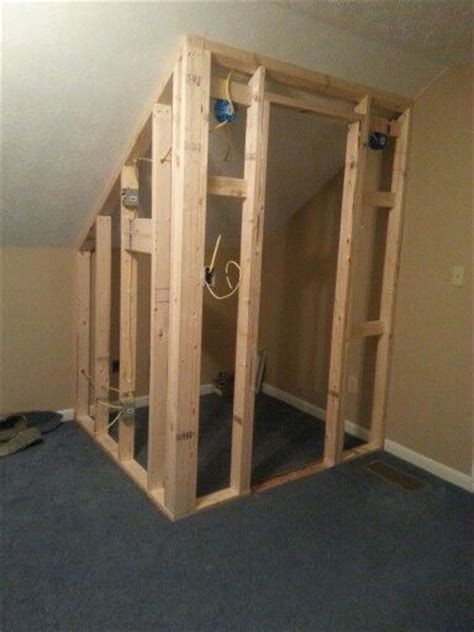 best 25 angled ceiling bedroom ideas on attic