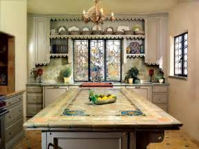 spanish kitchen makeover old house online old house online