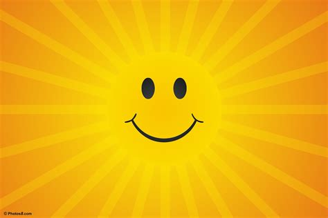 wallpapers for desktop smiley 10 beautiful smiley wallpapers smiley symbol