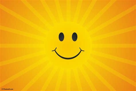 wallpaper emoticon love 10 beautiful smiley wallpapers smiley symbol