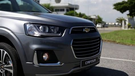 chevrolet captiva interior 2016 chevrolet captiva 2016