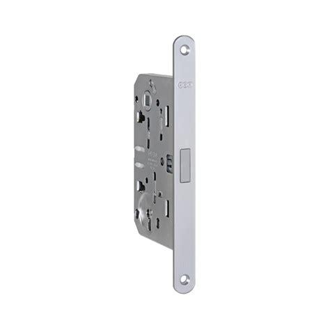 serrature magnetiche per porte interne agb polaris 2xt