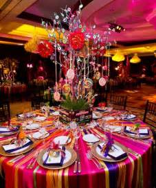 61 best quinceanera theme images on