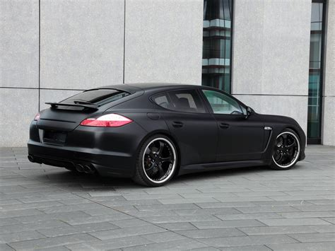 black porsche panamera wallpaper black porsche panamera wallpaper image 56