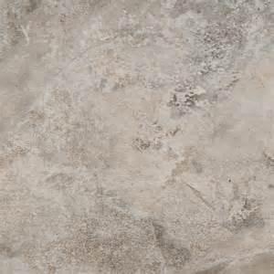 shop emser bristol 13 pack concorde ceramic floor tile common 13 in x 13 in actual 13 11 in