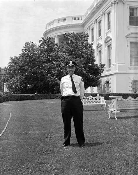 white house police kn 18169 white house police officer john f kennedy presidential library museum