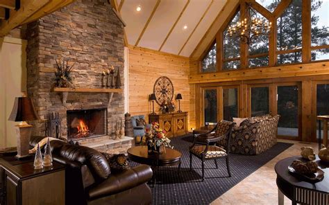 how to design my home interior home design 1000 images about on pinterest log homes