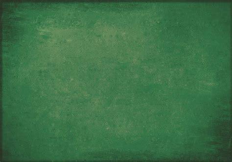 wallpaper green board 30 blackboard and chalkboard textures textures design