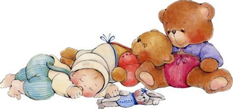 imagenes increibles de bebes dibujos animados de bebes recien nacidos imagenes de