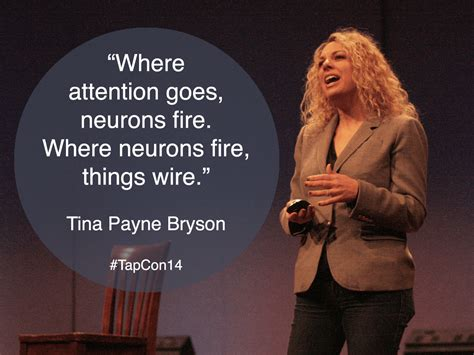 tina payne bryson the importance of attachment one big happy home