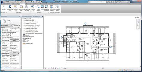 tutorial revit lt 2014 w a pl aktualnosci architektura design budownictwo