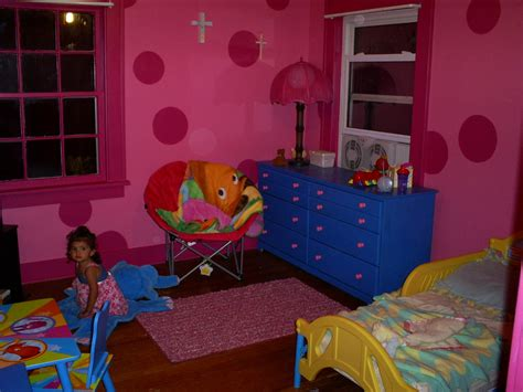 Backyardigans Houses Our Serving Of Insanity This House Rooms
