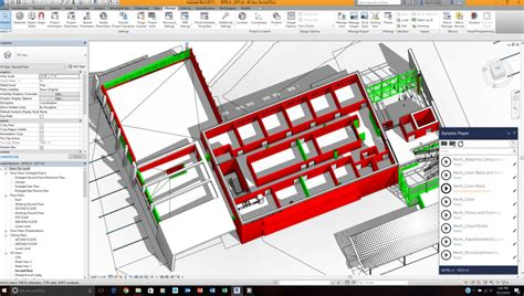 autodesk revit 2018 for project managers imperial autodesk authorized publisher books new revit 2018 release strengthens support for